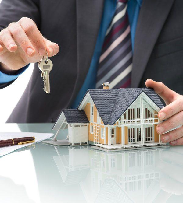 4 conseils pour créer votre agence immobilière