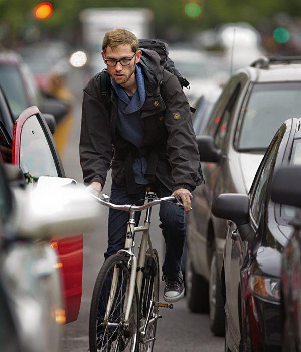 4 idées de moyens de transport écologique pour abandonner la voiture