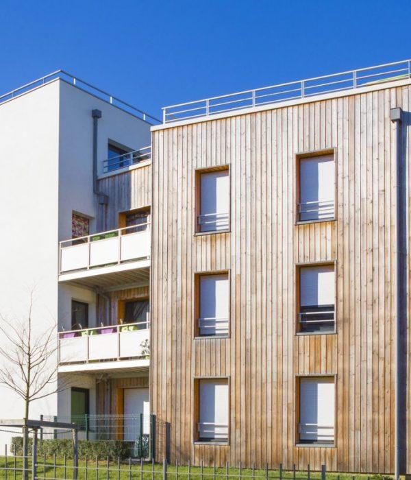 5 avantages d'investir dans l'immobilier neuf