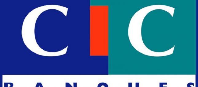 Comment créer un compte CIC épargne salariale