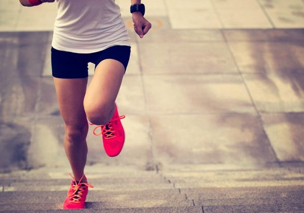 Comment se motiver pour perdre du poids