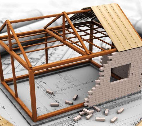 Quels sont les pièges à éviter pour construire sa maison ?