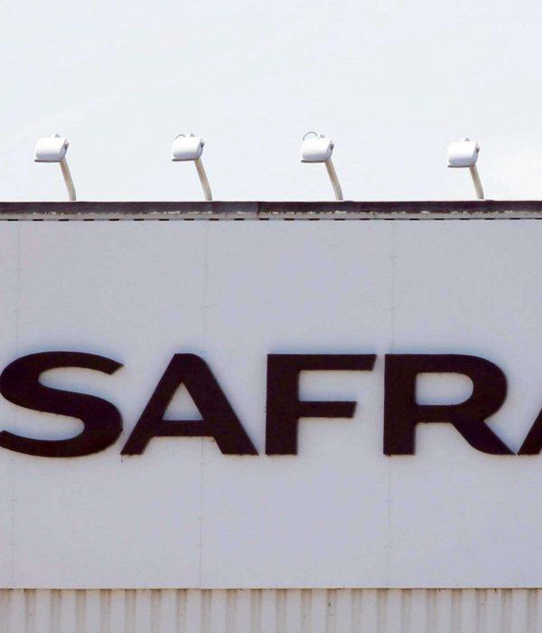 Safran, un acteur majeur du renouveau technologique