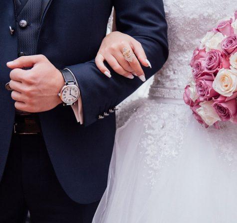 Célébration de mariage: pourquoi recourir à des blogs spécialisés ?
