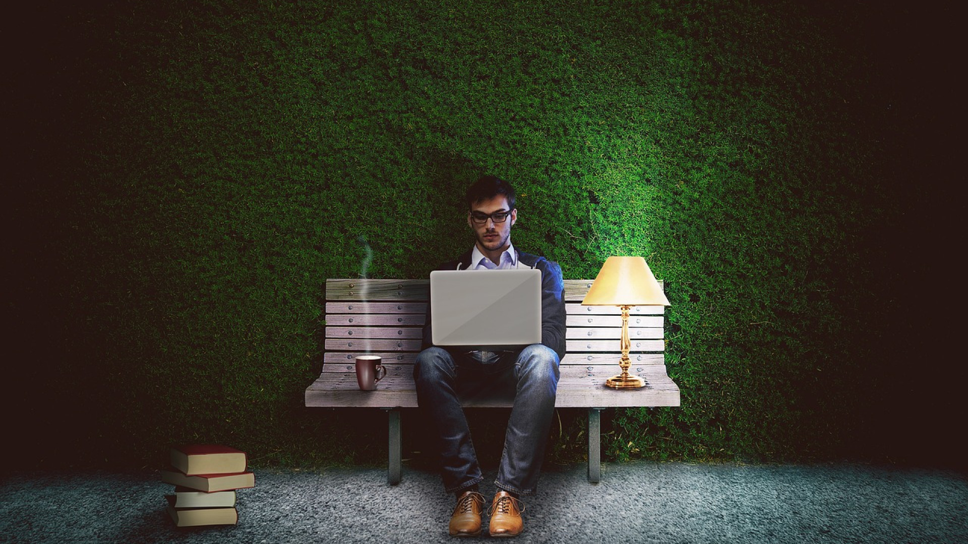 Comparateur de banques en ligne: pourquoi devriez-vous l'utiliser?