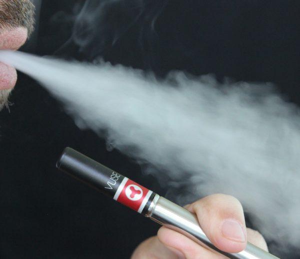 Le vapotage, une tendance efficace pour arrêter de fumer !