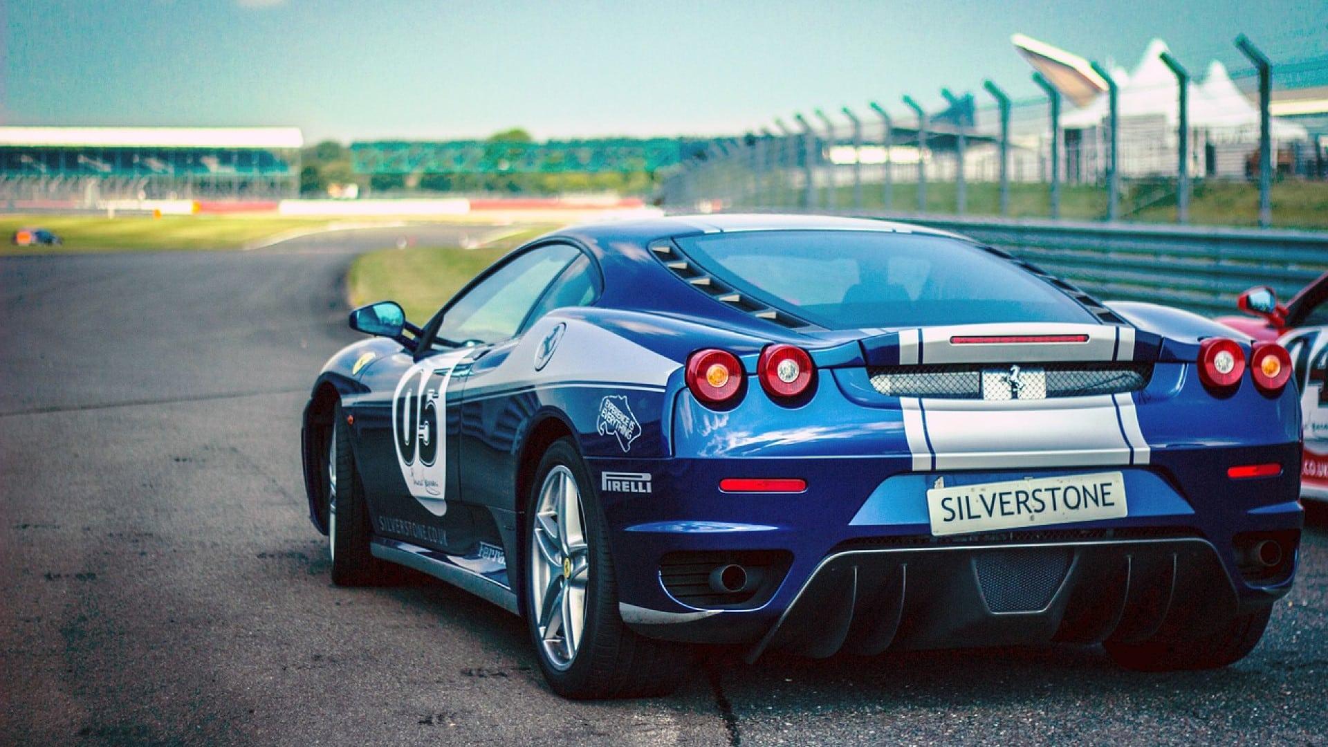 Les voitures hybrides ont le vent en poupe en 2021