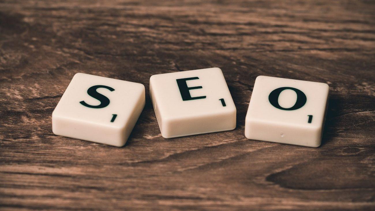 Pourquoi confier le référencement naturel de votre site à une agence?