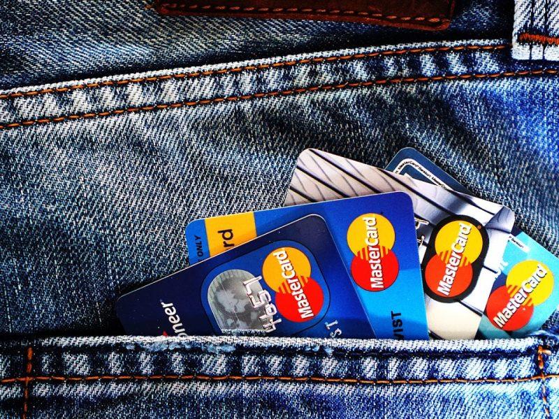Pourquoi les banques en ligne sont-elles avantageuses ?