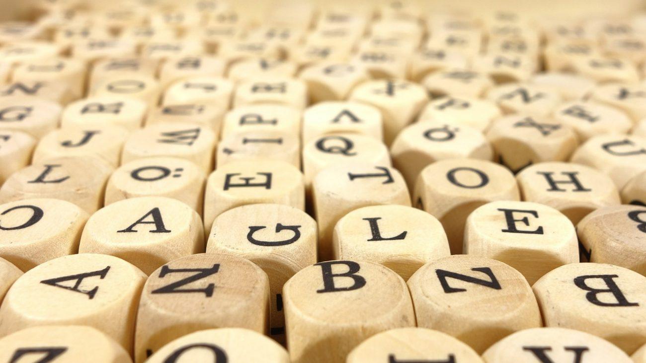 Pourquoi s'essayer aux jeux de mots croisés ou mots fléchés ?
