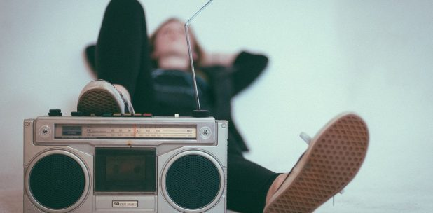Pourquoi suivre une plateforme de streaming radio ?
