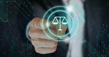 Quel est le rôle d'un avocat en droit de la famille ?