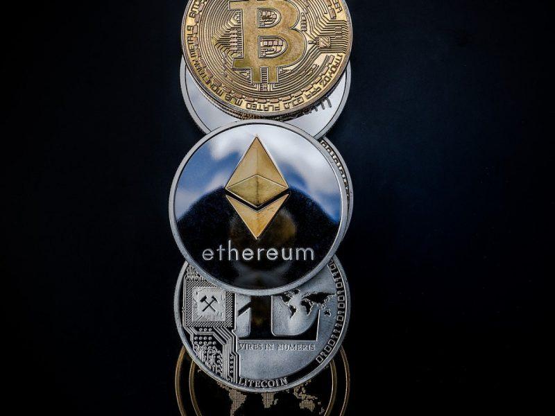 Quels sont les points forts et faibles des cryptomonnaies ?