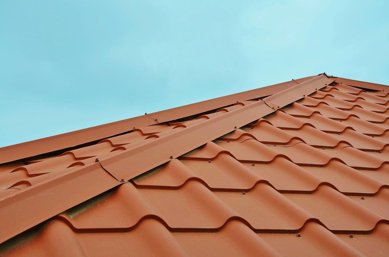 Dois-je remplacer mon toit ? - La Télé de Gauche